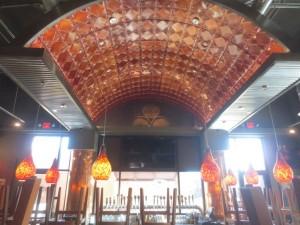 Petes Bar