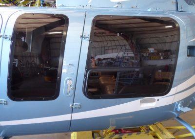 BellHelicopter1