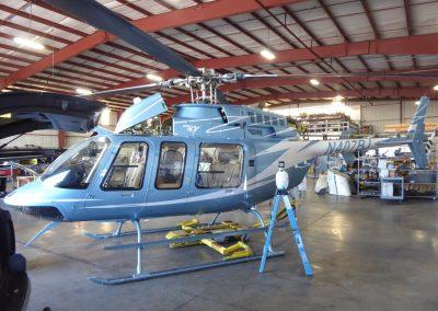 BellHelicopter2