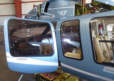 BellHelicopter3