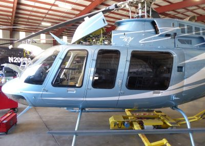 BellHelicopter5