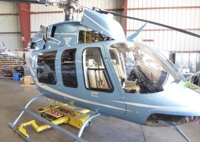BellHelicopter6