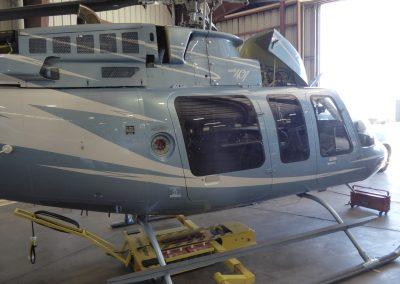 BellHelicopter7