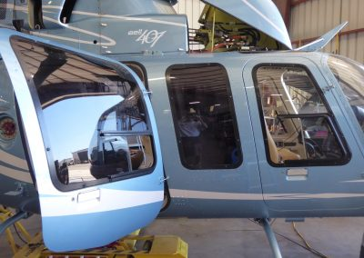 BellHelicopter8