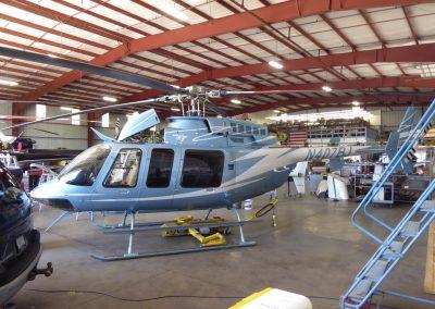 BellHelicopter9