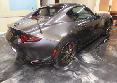 2018-Mazda-MX5-3