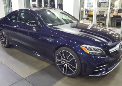 2019-mb-c43-amg-coupe-11