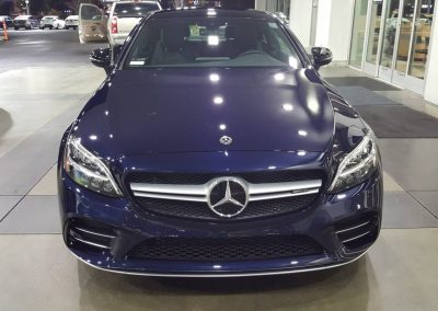 2019-mb-c43-amg-coupe-12