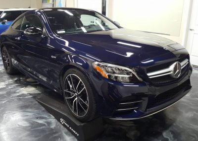 2019-mb-c43-amg-coupe-7