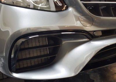 Mercedes-2019-E63s-AMG-5