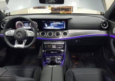 Mercedes-2019-E63s-AMG-6