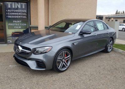 Mercedes-2019-E63s-AMG-7