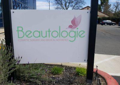 BeautologieSecurityFilm2