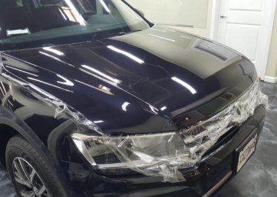 2019 VW Tiguan 3