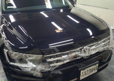 2019 VW Tiguan 4
